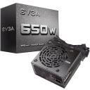 FONTE ATX 650W REAIS EVGA