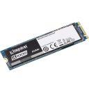 HD SOLIDO SSD M2 240GB A1000 2280 NVME PCIE 3.0