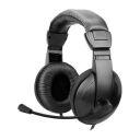 HEADFONE C/ MICROFONE LITE HS-102