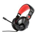 HEADFONE E-BLUE C/MIC E-BLUE CONQUEROR I EHSO11BKK-IY