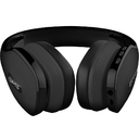 HEADFONE MULTILASER PULSE OVER-EAR STEREO AUDIO BLUETOOTH PH150