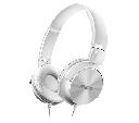 HEADFONE PHILIPS SHL3060WT/00 BR