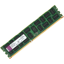 MEMORIA DDR3 8.0GB 1333 KINGSTON P/SERVIDOR KVR1333D3D4R9S/8G ECC REGISTRADA