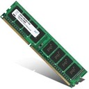 MEMORIA DDR4  4.0GB KINGSTON  2400MHZ KVR24N17S8/4