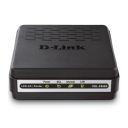 MODEM ADSL D-LINK DSL-2500E