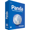 PANDA INTERNET SECURITY 3 PCS