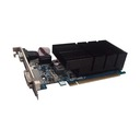 PL.DE VIDEO GT 730 DDR3 2GB PCI EXPRESS 64 BITS
