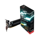 PL.DE VIDEO R5 230 1GB DDR3 64 BITS LOW PROFILE