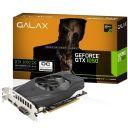 PLACA DE VIDEO GTX 1050 GALAX 2GB DDR5 128 BIT DVI/HDMI/DP