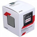 PROC. AMD SEMPRON 2650 DUAL CORE 1.45 GHZ/1MB SOCKET AM 1