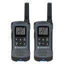 RADIO COMUNICADOR TALKABOUT MOTOROLA T200BR ( 32KM )