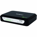 SWITCH INTELBRAS 16 PORTAS 10/100MBPS SF1600D