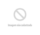 TECLADO MULTILASER WARRIOR GAMER SUPERFICIE EM METAL TC210