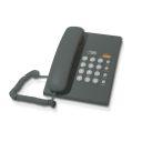 TELEFONE DE MESA FORCE LINE 894