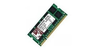 MEMORIA DDR3 4.0GB 1333MHZ NOTEBOOK