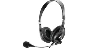 HEADFONE C/ MICROFONE MULTILASER ACOUSTIC (PH041)