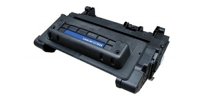 TONER HP COMPATIVEL (CC364A)