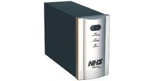NOBREAK NHS 700VA MINI III MONO