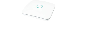 ACCESS POINT WIRELESS OPEN MESH A42 MULTILASER RE404