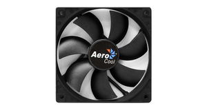 COOLER AEROCOOL 12CM DARK FORCE PT