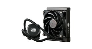 COOLER COOLERMASTER WATER LITE 120 MLW-D12M-A20PW-R1