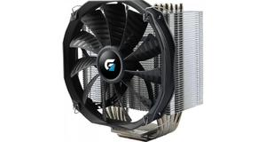 COOLER FORTREK CPU GAMER AIR6 64531