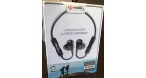 FONE DE OUVIDO BLUETOOTH SPORTS PMCELL HP-21