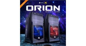GABINETE GAMER VINIK VX ORION