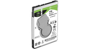 HD SATA 1 TERA (5400RPM) 2.5 NOTEBOOK (1000GB)