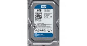HD SATA 1TERA  3.5 (1000GB) 7200 RPM