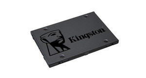 HD SOLIDO SSD 960GB KINGSTON A400