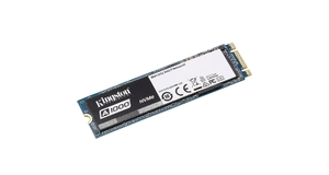 HD SOLIDO SSD M2 240GB A1000 2280 NVME PCIE 3.0