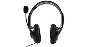HEADFONE GAMER C/MICROFONE DEX DF-400