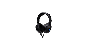 HEADFONE GAMER DAZZ COBRA 62000024