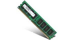 MEMORIA DDR4  4.0GB  2400MHZ KINGSTON