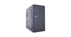 MICROCOMPUTADOR NTC PC I5 8030  (I5-4460/4GB/HD1.0TB/ LINUX