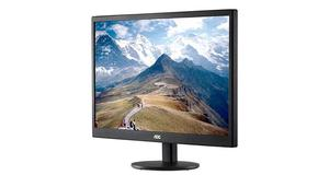 MONITOR AOC 18.5 LED E970SWNL
