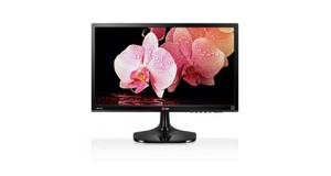 MONITOR LG 23 IPS LED FULL HDMI 23MB35VQ-H