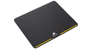 MOUSE PAD GAMER CORSAIR MM200 265MM X 210MM
