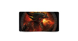 MOUSE PAD GAMER EXBOM / X-CELL 700 X 350