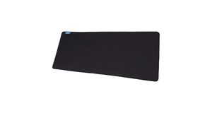 MOUSE PAD GAMER HP  700 X 350 X 4MM MP7035