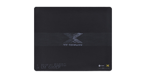 MOUSE PAD VINIK VX GAMING 320MM X 270MM X-GAMER