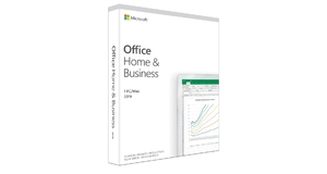 OFFICE HOME AND BUSINESS 2019 FPP FULL SKU-T5D-03241 (CHAVE-NENHUM DISCO)