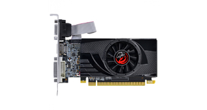 PLACA DE VIDEO GT 730 4GB GDDR5 64BIT