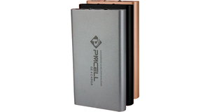 POWER BANK PMCELL 10000 PB-21