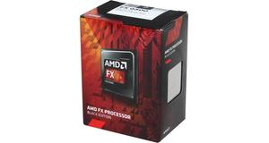 PROC. AMD FX 6300 SIX CORE 3.5GHZ/14MB/SOCKET AM3