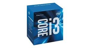 PROC. CORE I3-7100 3.90GHZ 3MB LGA1151