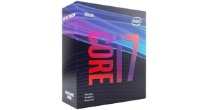 PROC. CORE I7-9700 3 GHZ 12MB LGA 1151 (9A. GERAO)