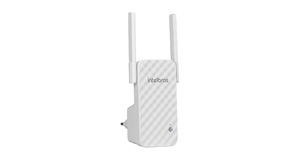 WIRELESS REPETIDOR INTELBRAS REDES H.O. IWE3001
