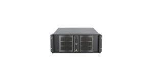 SERVIDOR RACK 4U INTEL 2 PROC XEON E5-2620 HD 3TB MEM 48GB